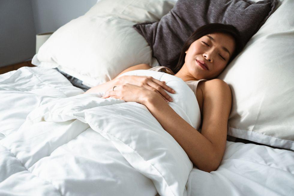 Should You Consider Marijuana for Sleep?