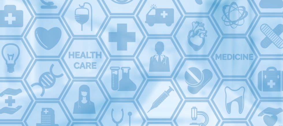 Podcast: KHN's 'What The Health?' What Just Happened To The ACA And What Happens Now?