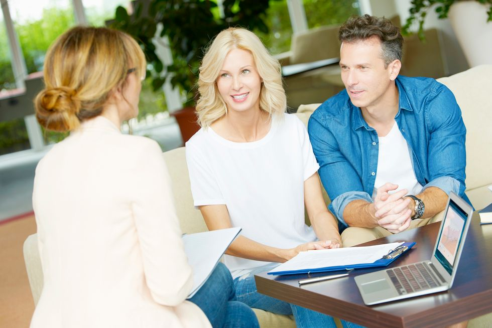 Buyers Of Short-Term Health Plans: Wise Or Shortsighted?