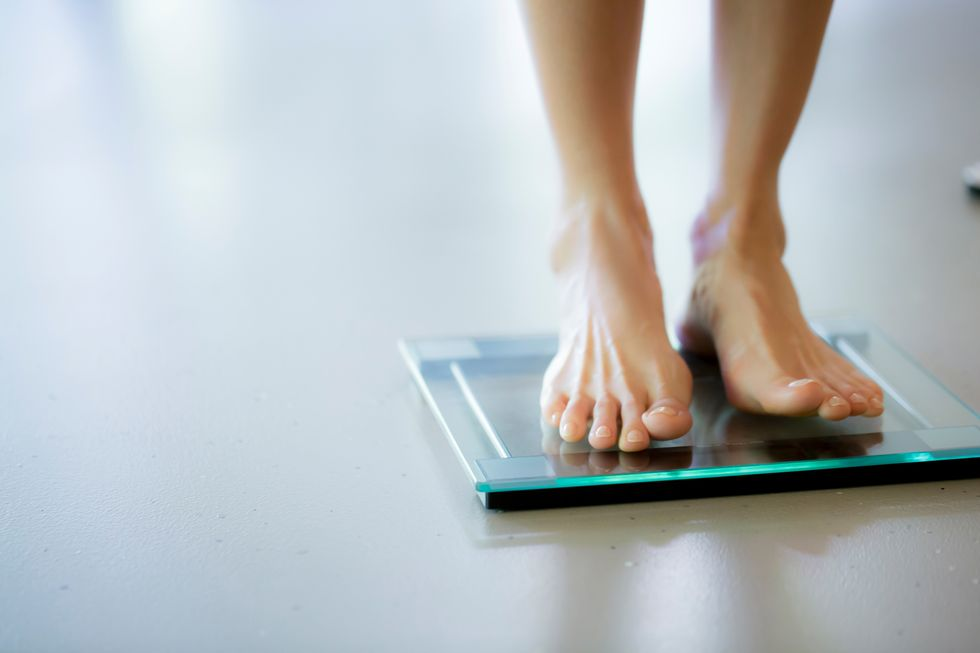 The Best Time to Start Your Weight Loss Journey