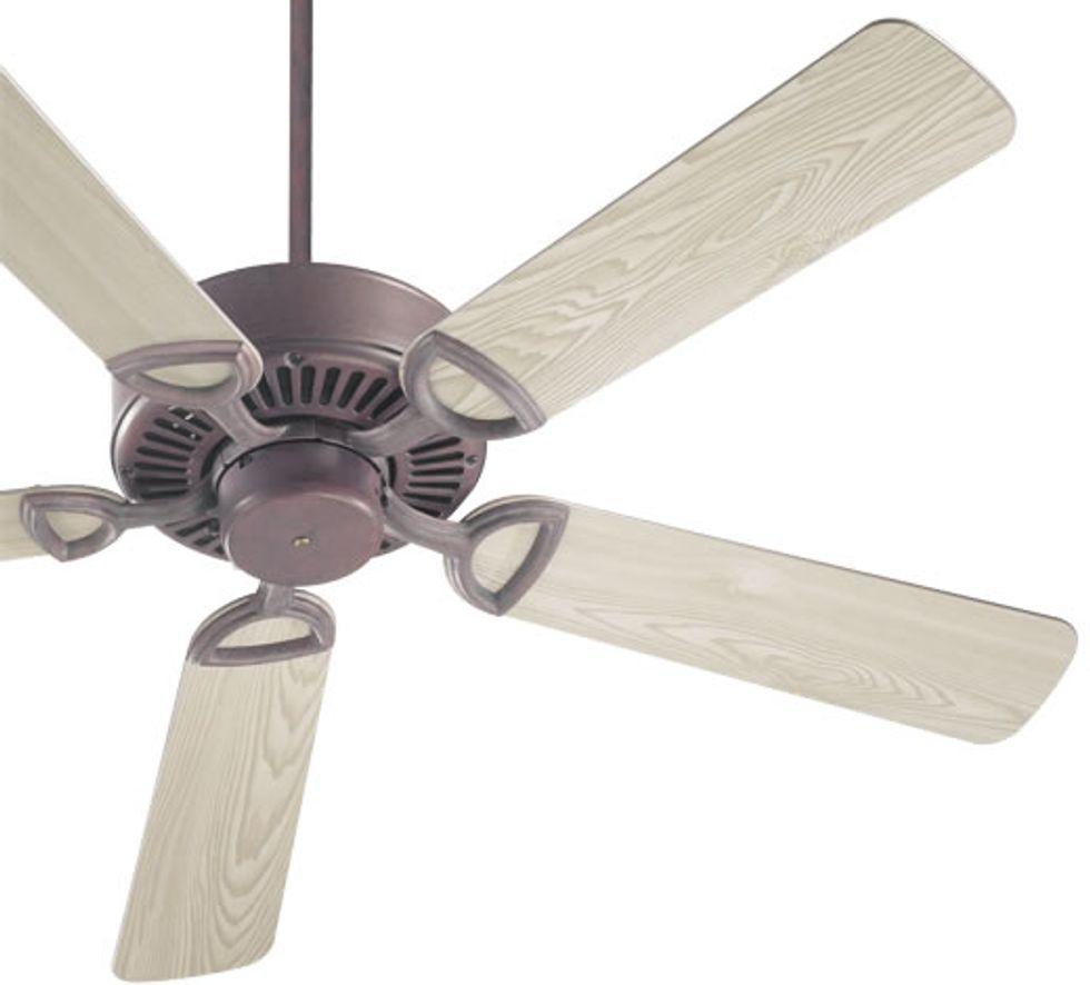 ceilingfan-732802.jpg