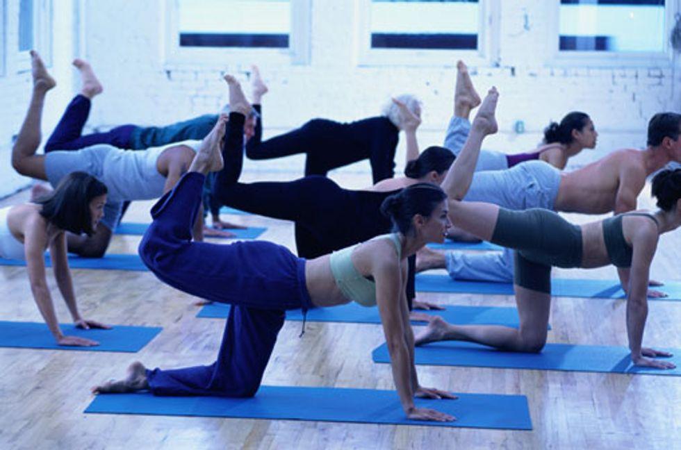 yoga-789876.jpg