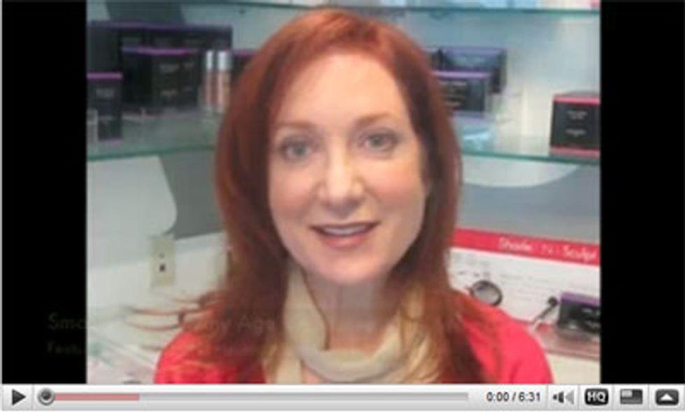 sheryl_video-779487.jpg