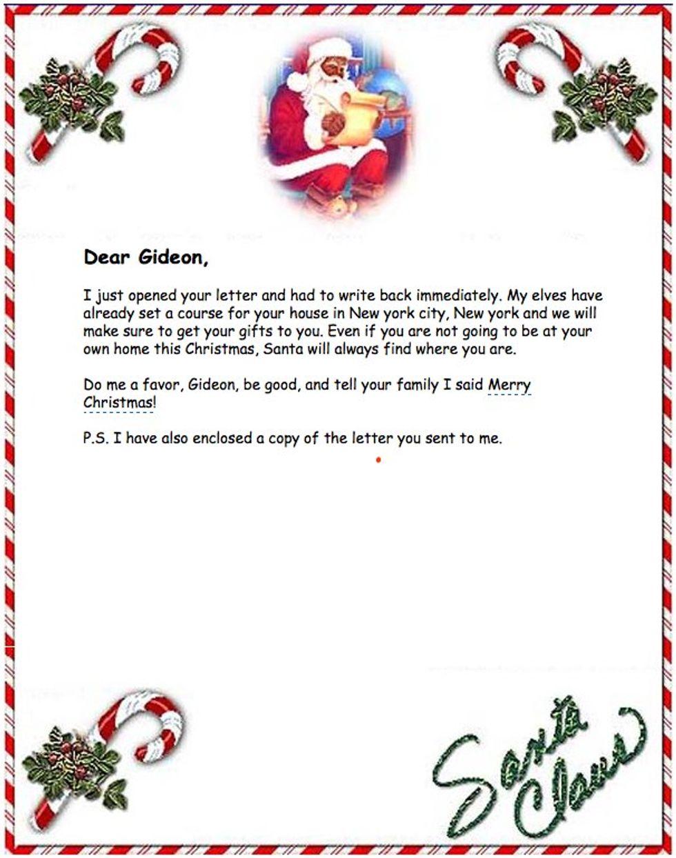 LetterFromSanta-705084.jpg
