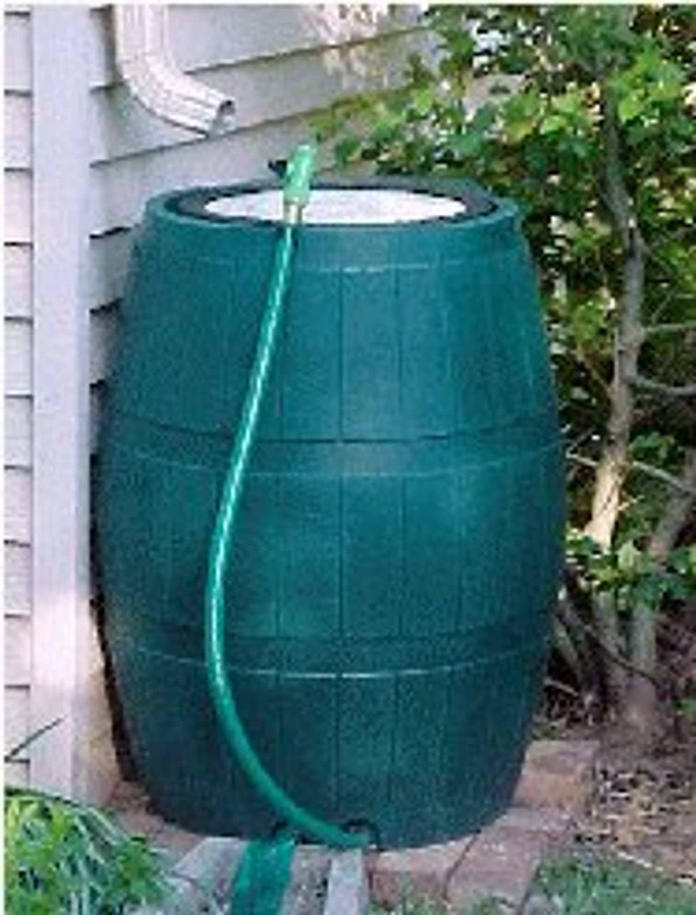 what-is-rainbarrel-740932.jpg