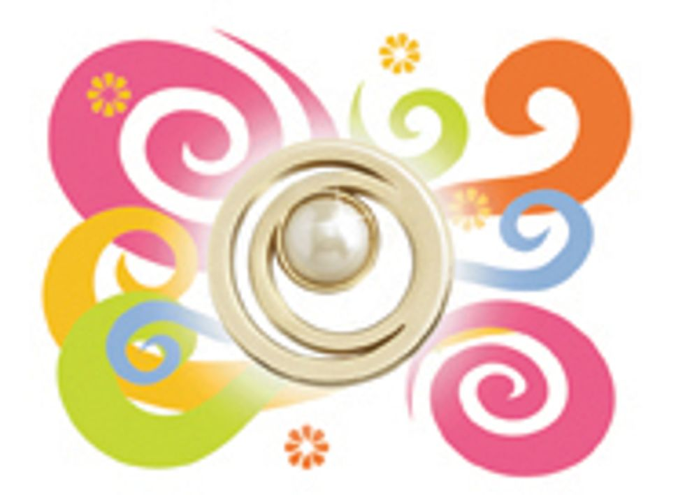 purchase_pearl2.jpg