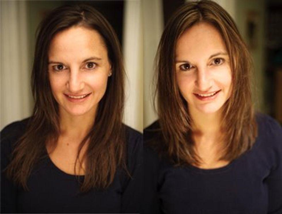 Before-After-Hair-715086.jpg