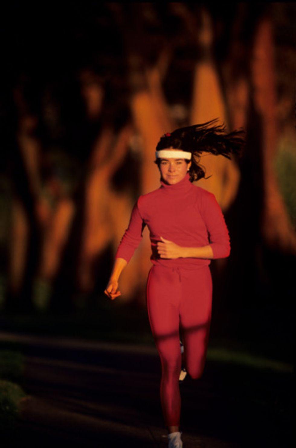 200367973-001-woman-running-709298.jpg