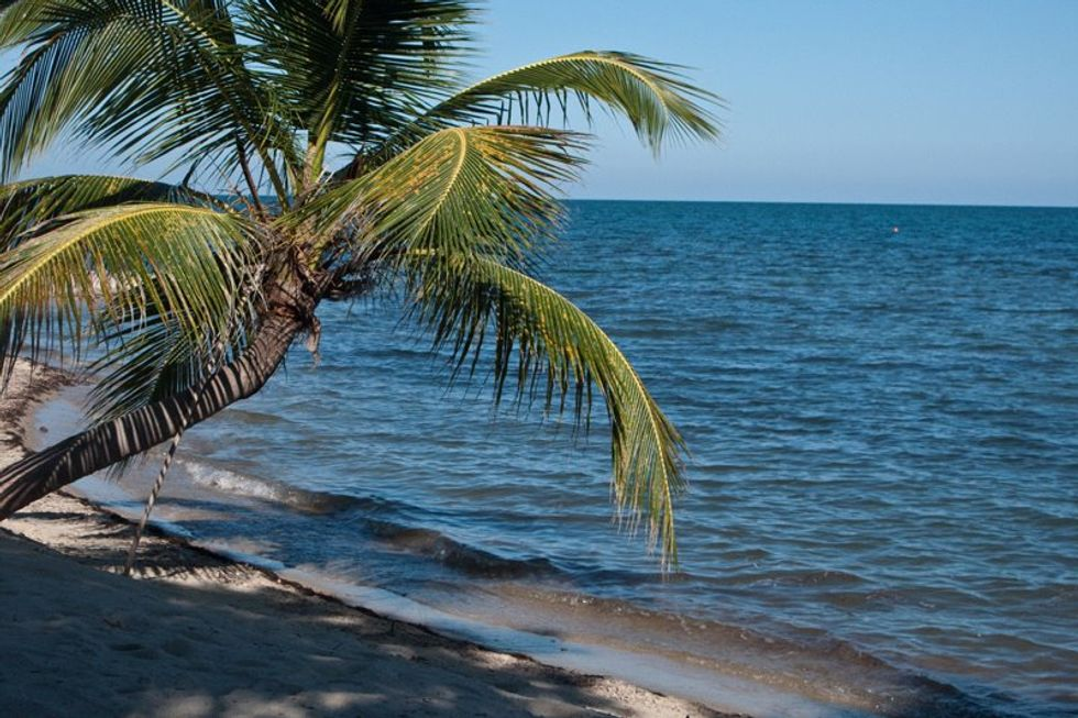 belize-beach-740702.jpg