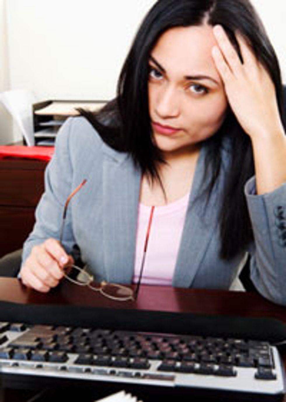 woman-stressed-715936.jpg