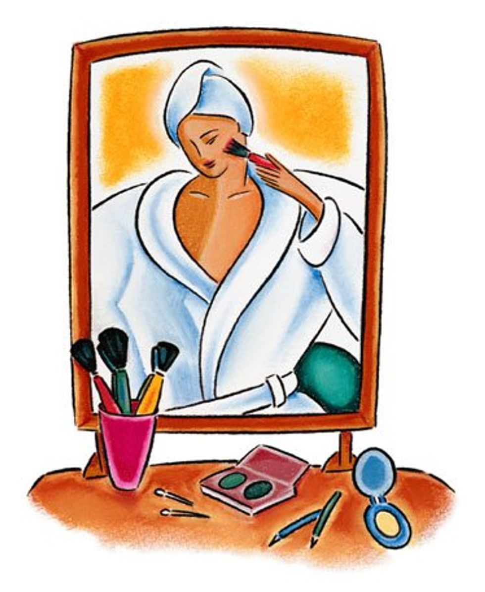 cosmetics-729375.jpg
