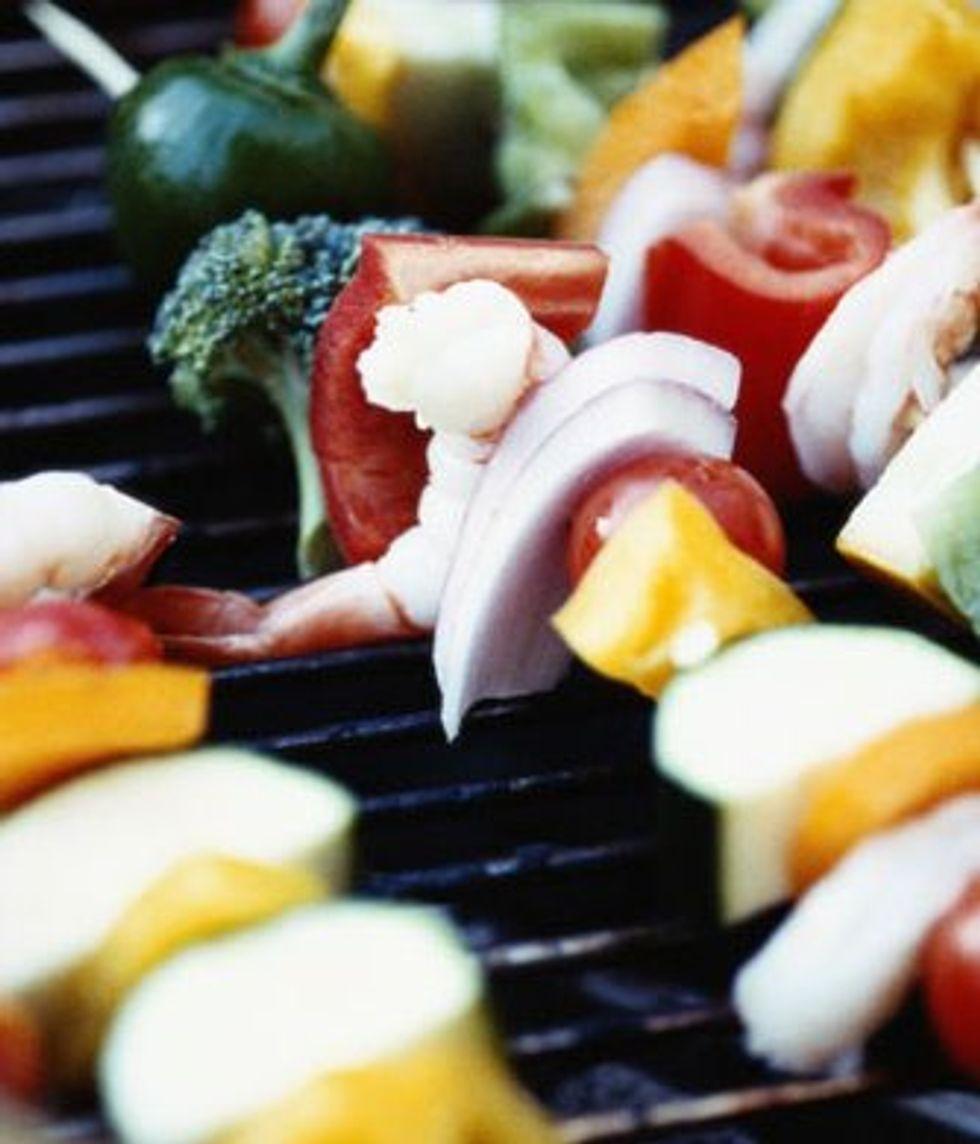 kebabs-704089.jpg