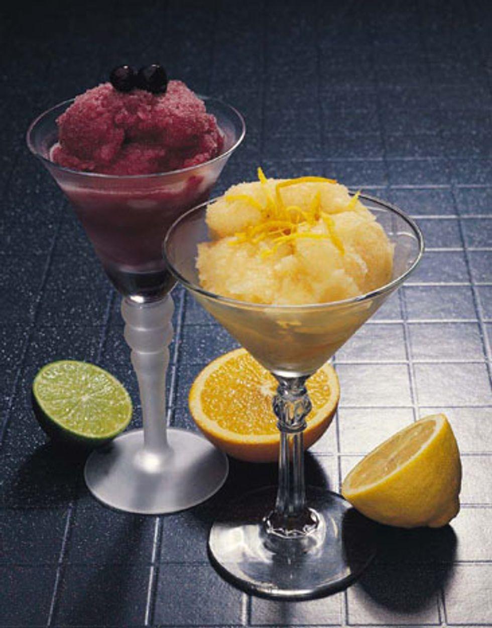 fruit-sorbet-773927.jpg
