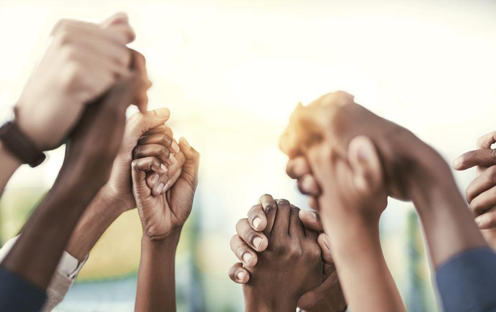 Celebrating Black Women in Women's Health