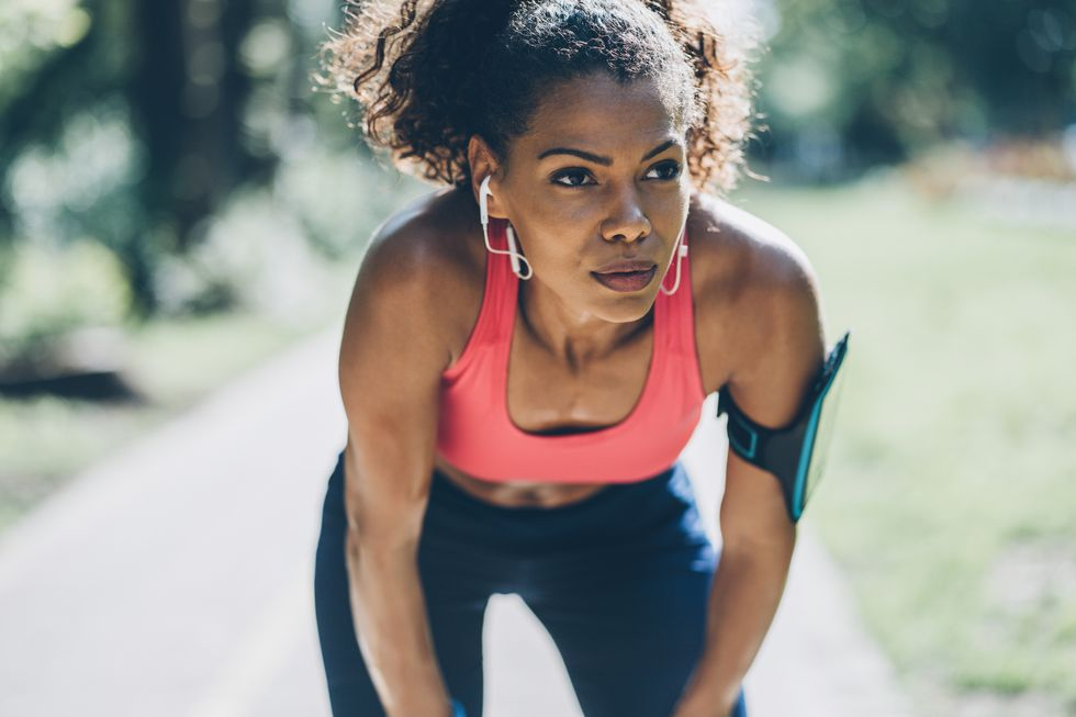 Why Mindset Shifts Will Help You Achieve Your Wellness Goals