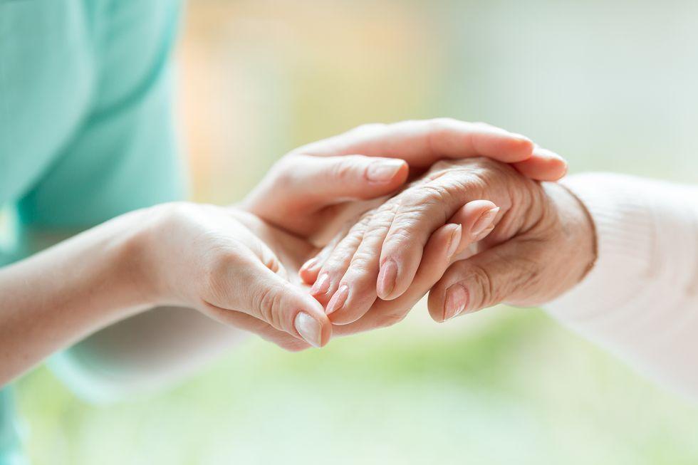Possible Parkinson's 'Pandemic' Looms