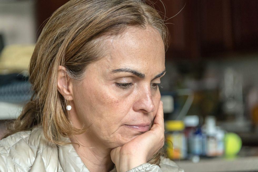 Is Opioid Addiction Hereditary