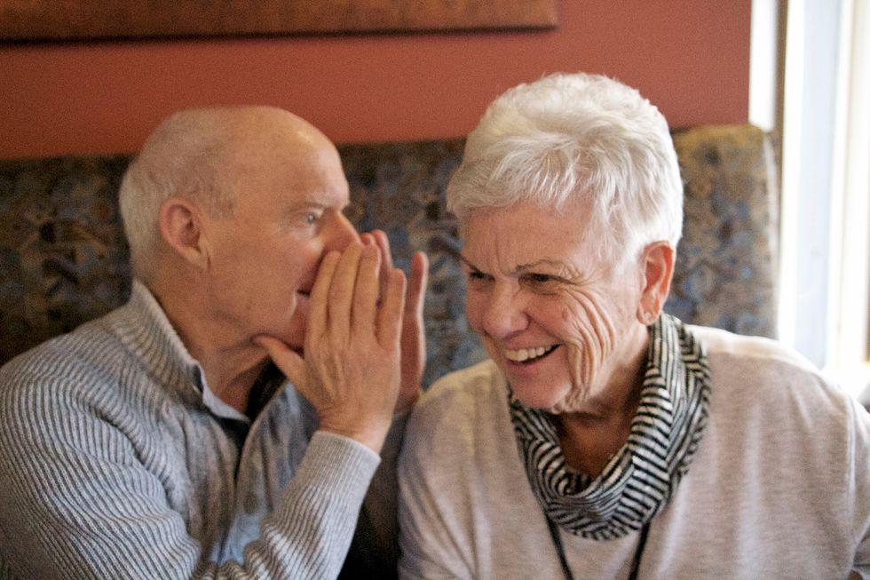 How to Hear Better When You Have Hearing Loss