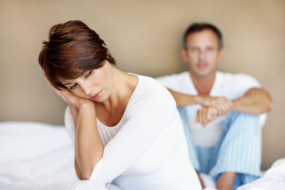 Can Surgery Restore Genital Sensation?