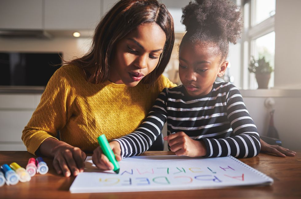 Mom Congress 2019: Fighting for What Worries Moms Most