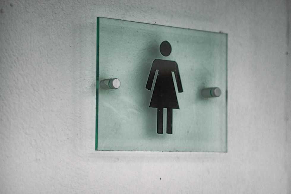 Top Tips for Living With Overactive Bladder