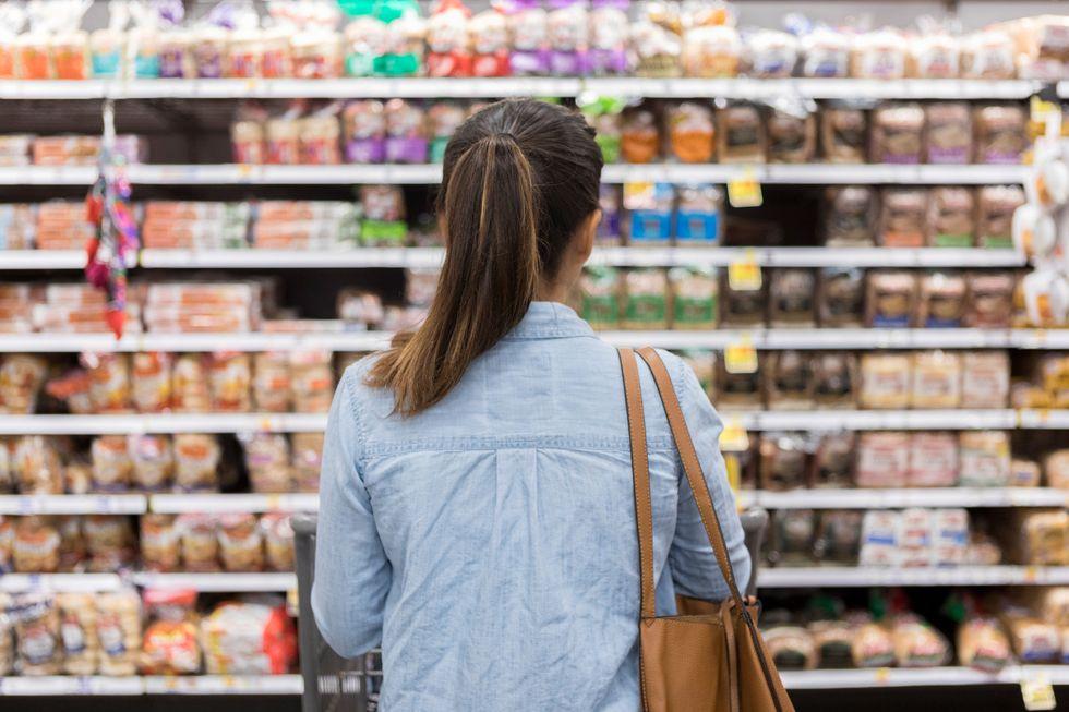 Do You Need Vitamin-Enhanced Foods?