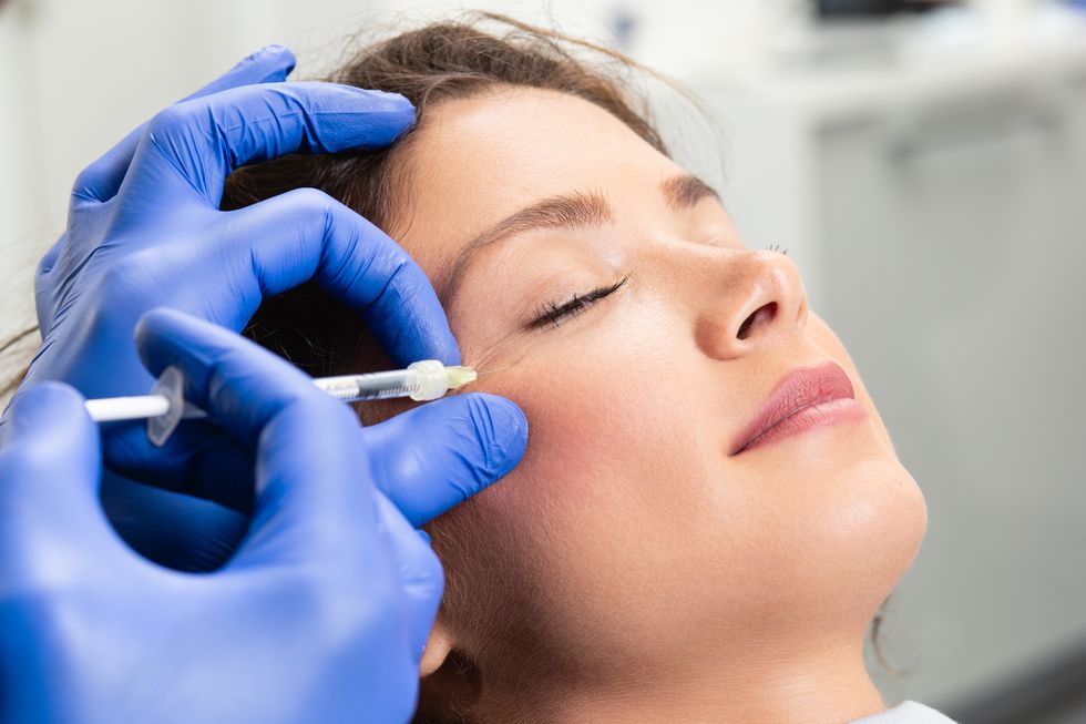 Know Your Options for Younger Looking Skin