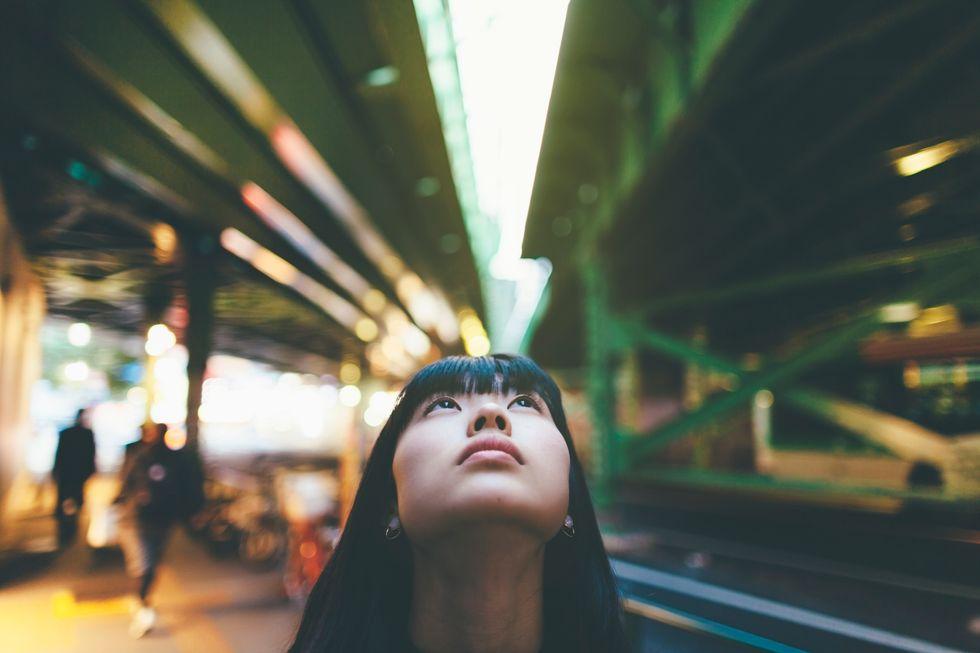 9 Easy Ways to Fix Your Focus