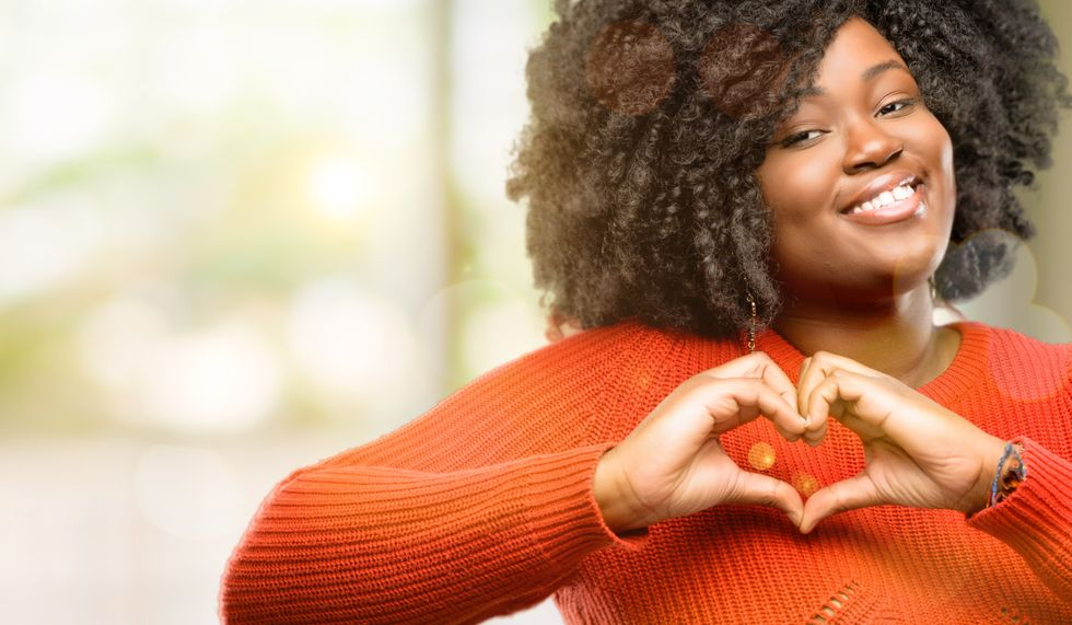 Preventing Cardiovascular Disease: What Every Woman Needs to Know