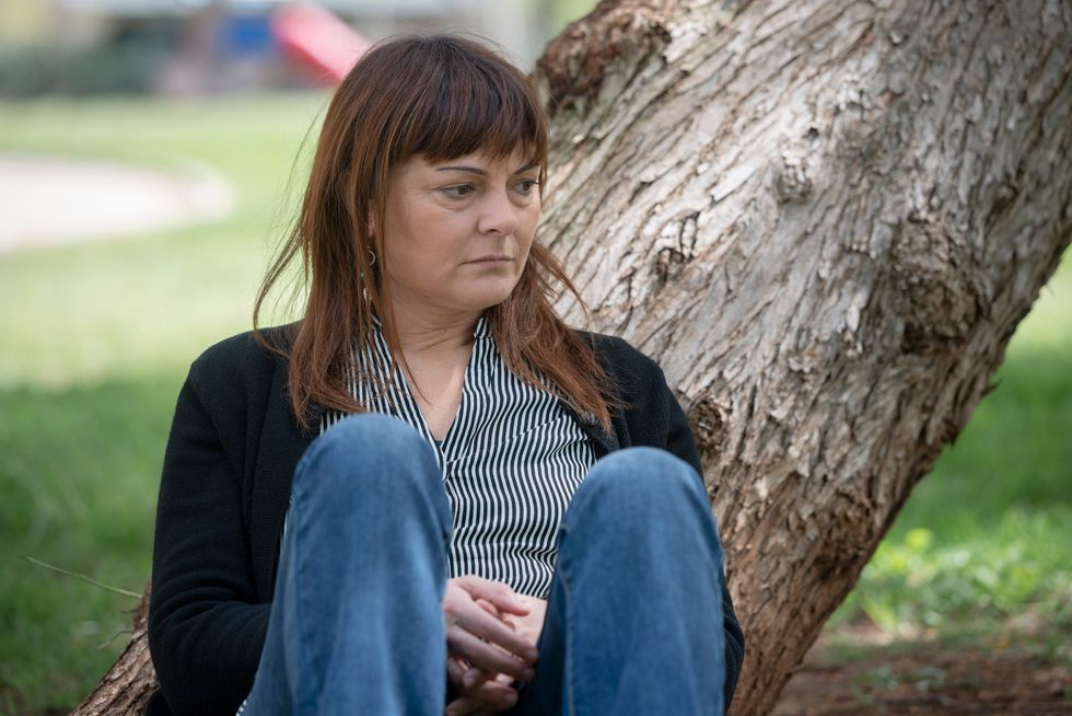 It's Time to Erase the Stigma of Opioid Addiction