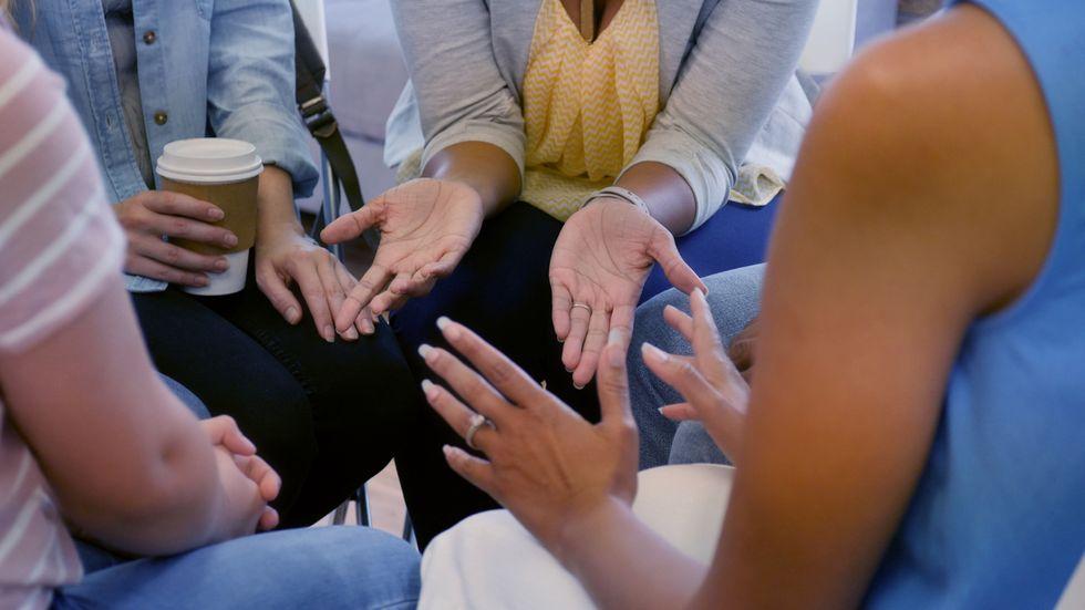 Innovative Ways Communities are Fighting Opioid Addiction