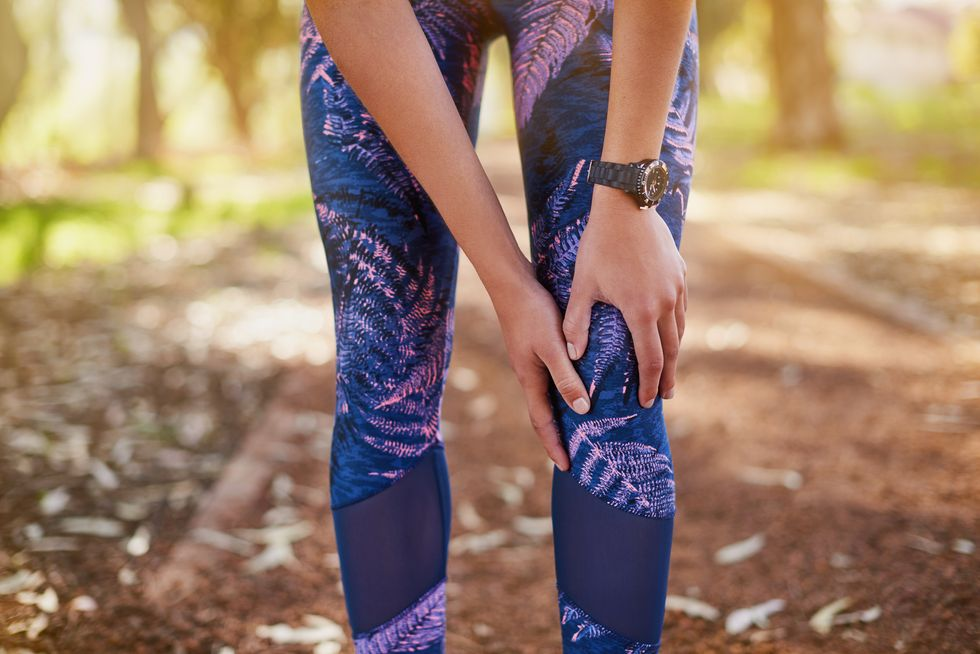How to Fight Hidden Causes of Inflammation
