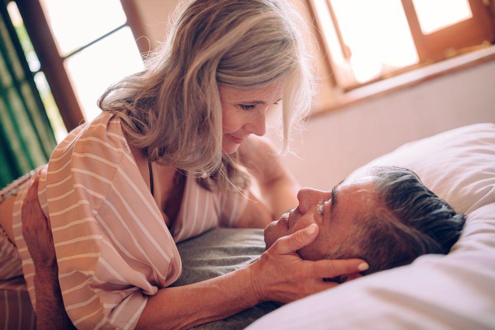 Vyleesi: A New Drug for Low Desire