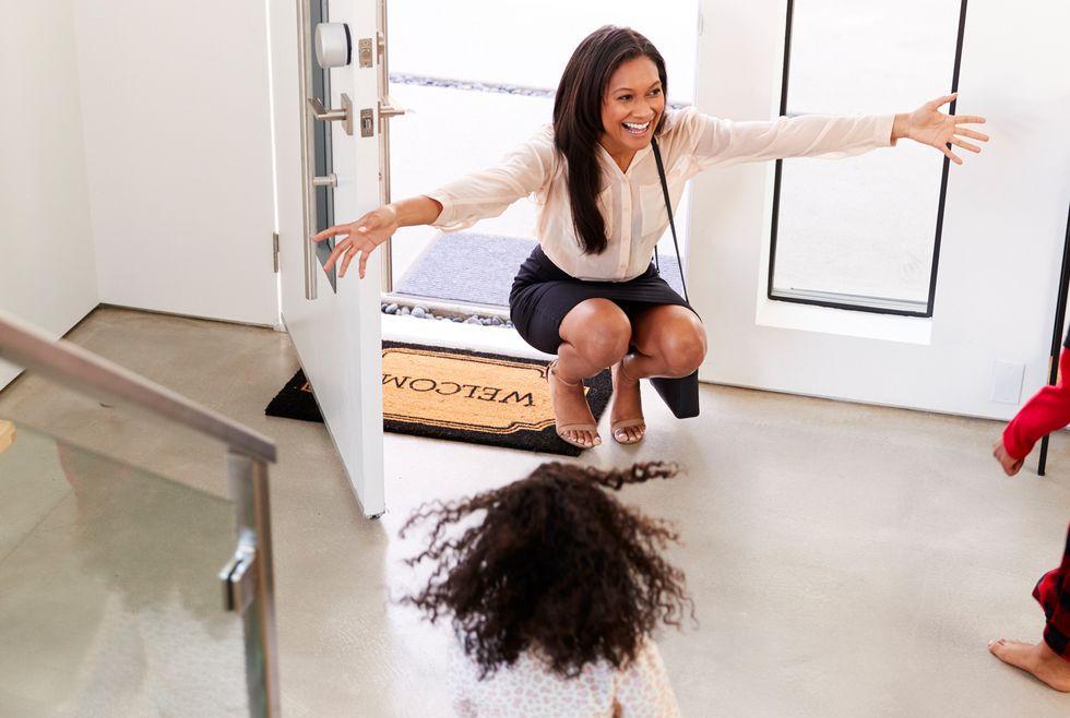 Realistic Work-Life Balance Tips