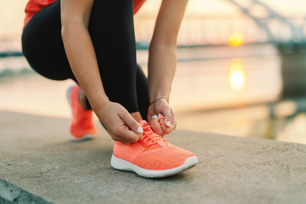 Overcoming the Big Pain of Big Toe Arthritis