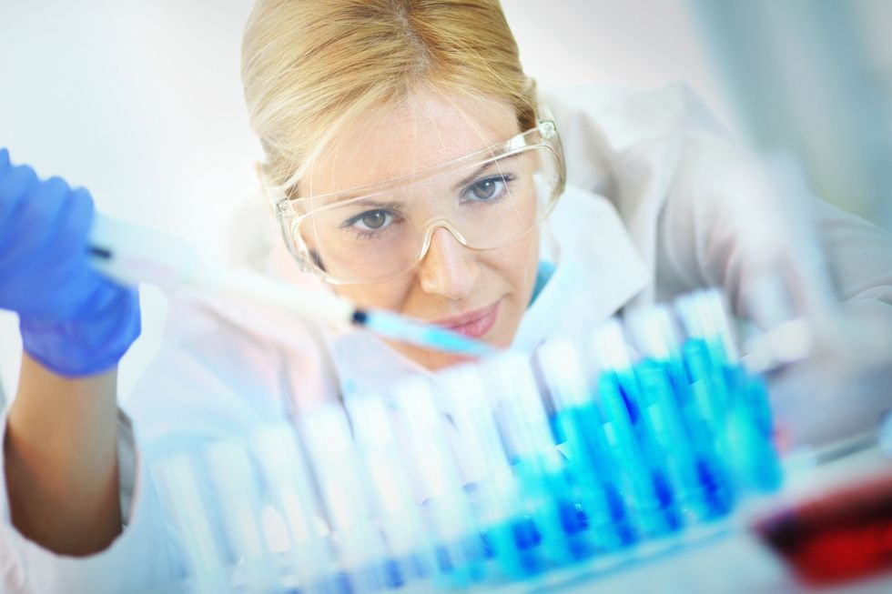 Biosimilars and Women's Health: Realizing the Potential