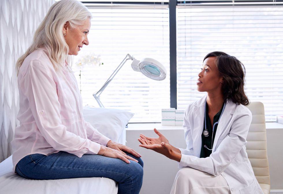 HealthyWomen, WebMD Partner to Reveal Menopause Attitudes Among Midlife Women
