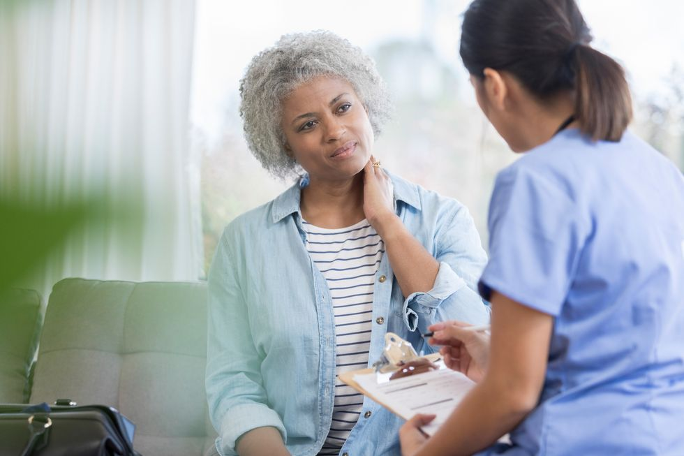 New HealthyWomen, WebMD Survey Finds Midlife Women Not Sharing Biggest Healthy Aging Worries