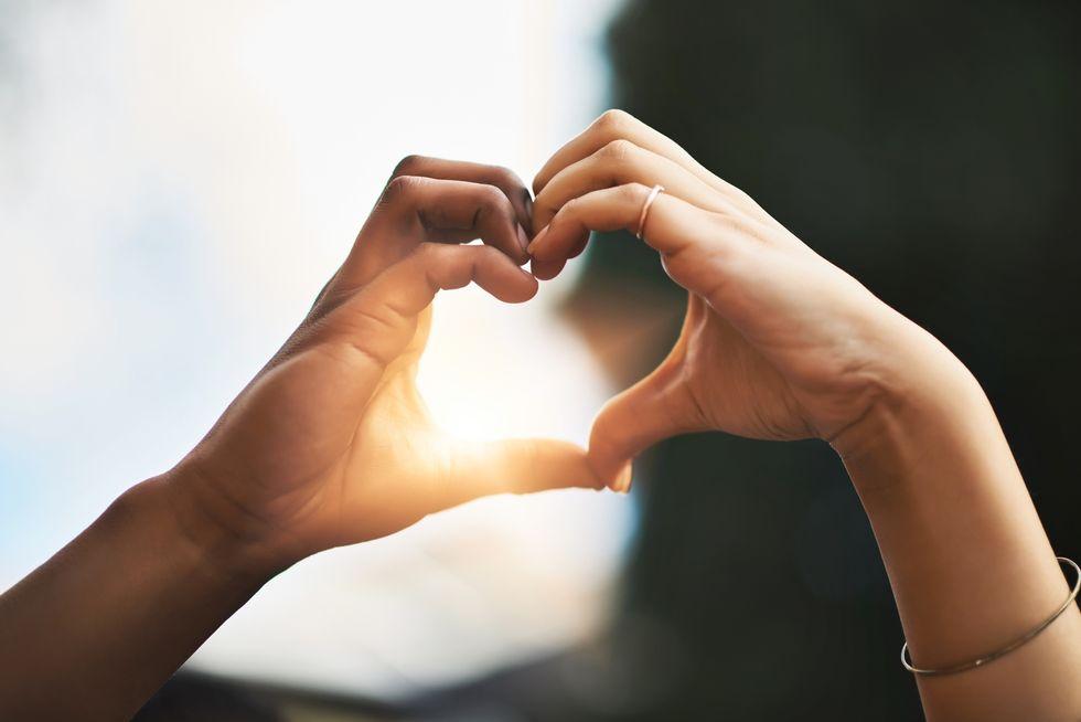 Despite Multiple Misdiagnoses, I'm Living Life With a Joyful Heart