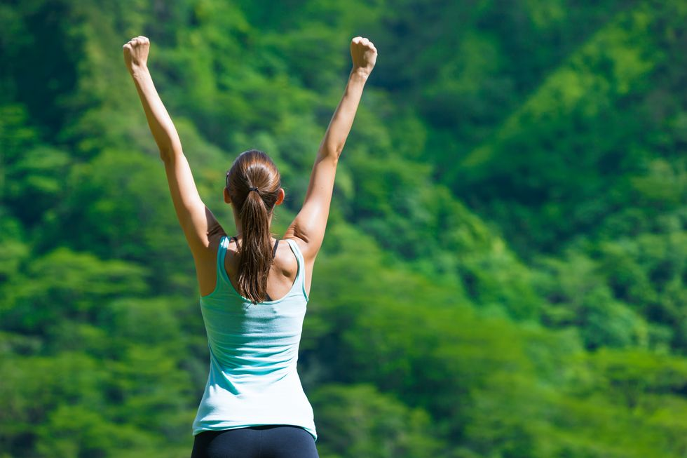 7 Ways to Take Control of Your Mental & Physical Health During COVID-19