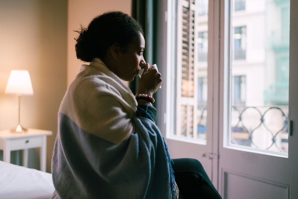 Tips for Managing Social Isolation During Coronavirus, From Women on the Autism Spectrum