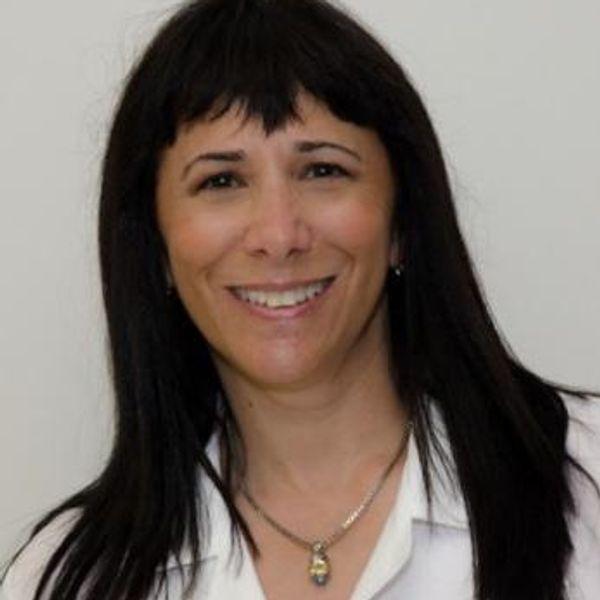 Robyn Faye, MD, FACOG, NCMP, IF, CSC