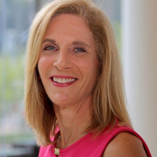 u200bSheryl Kingsberg, PhD