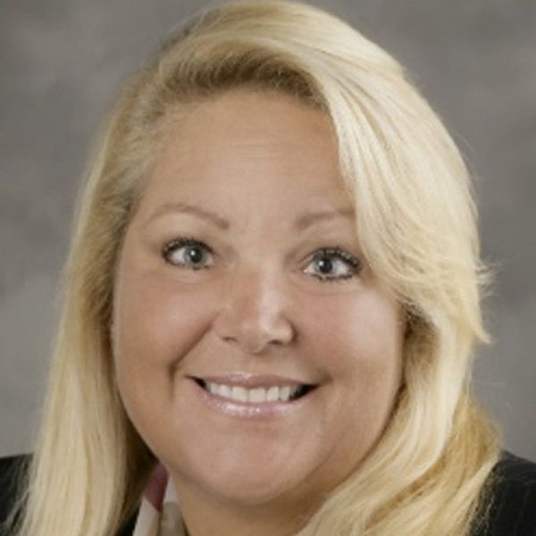 Susan Kellogg Spadt, PhD, CRNP, IF, CST