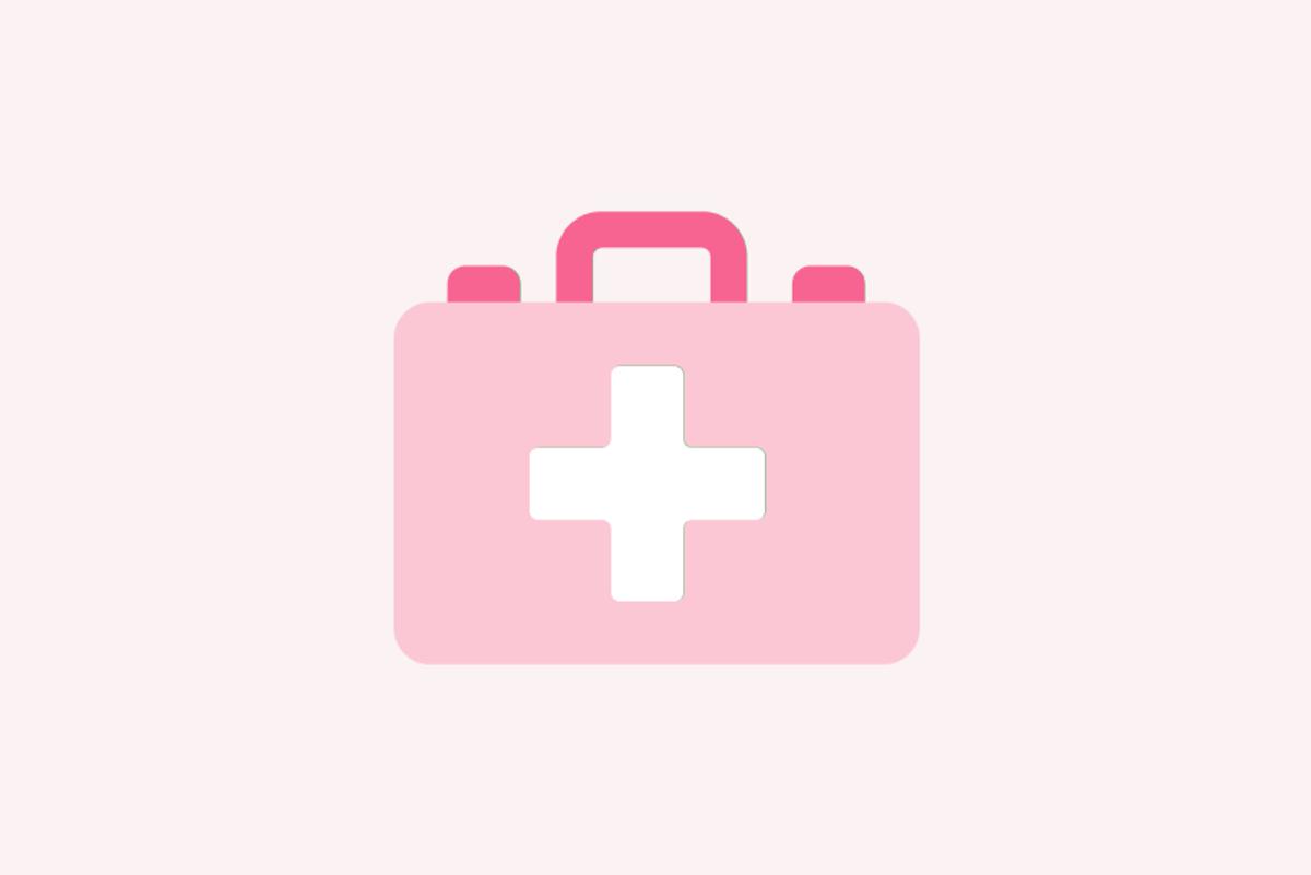condition & treatment image