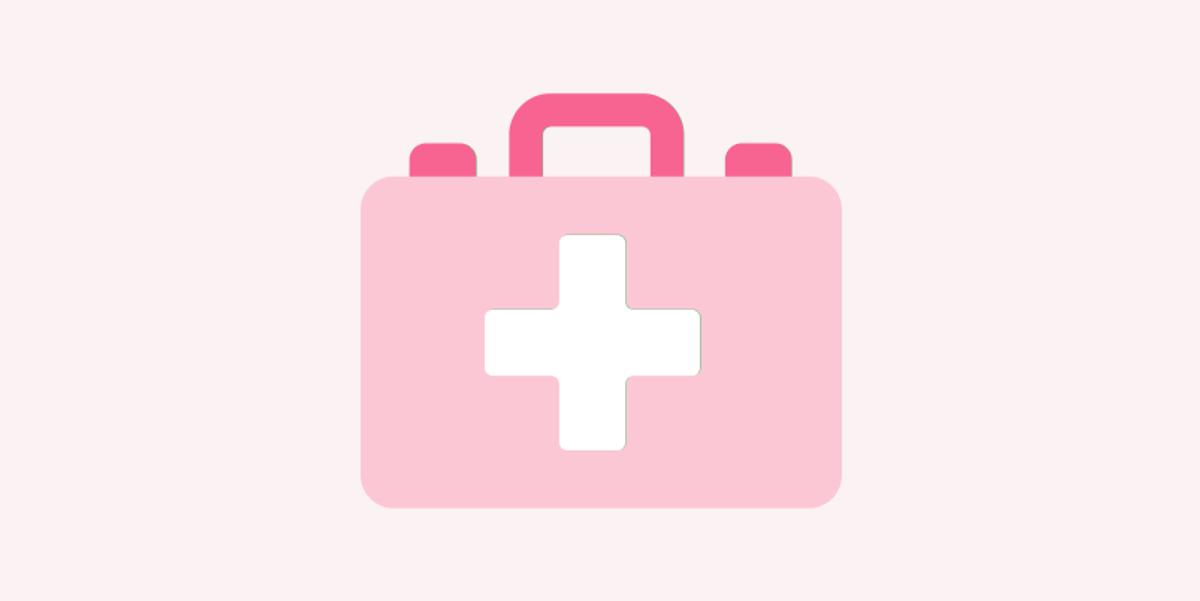 Colon Cancer Healthywomen