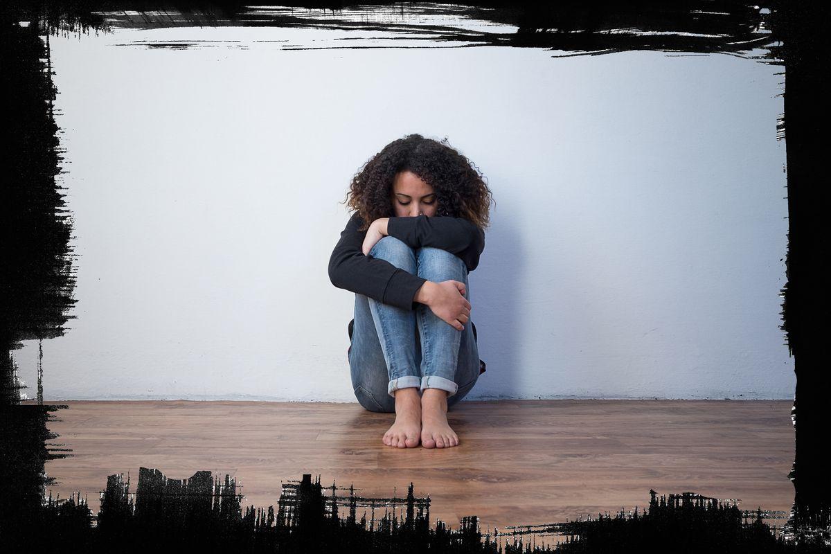 HealthyWomen's Chronic Pain Summit