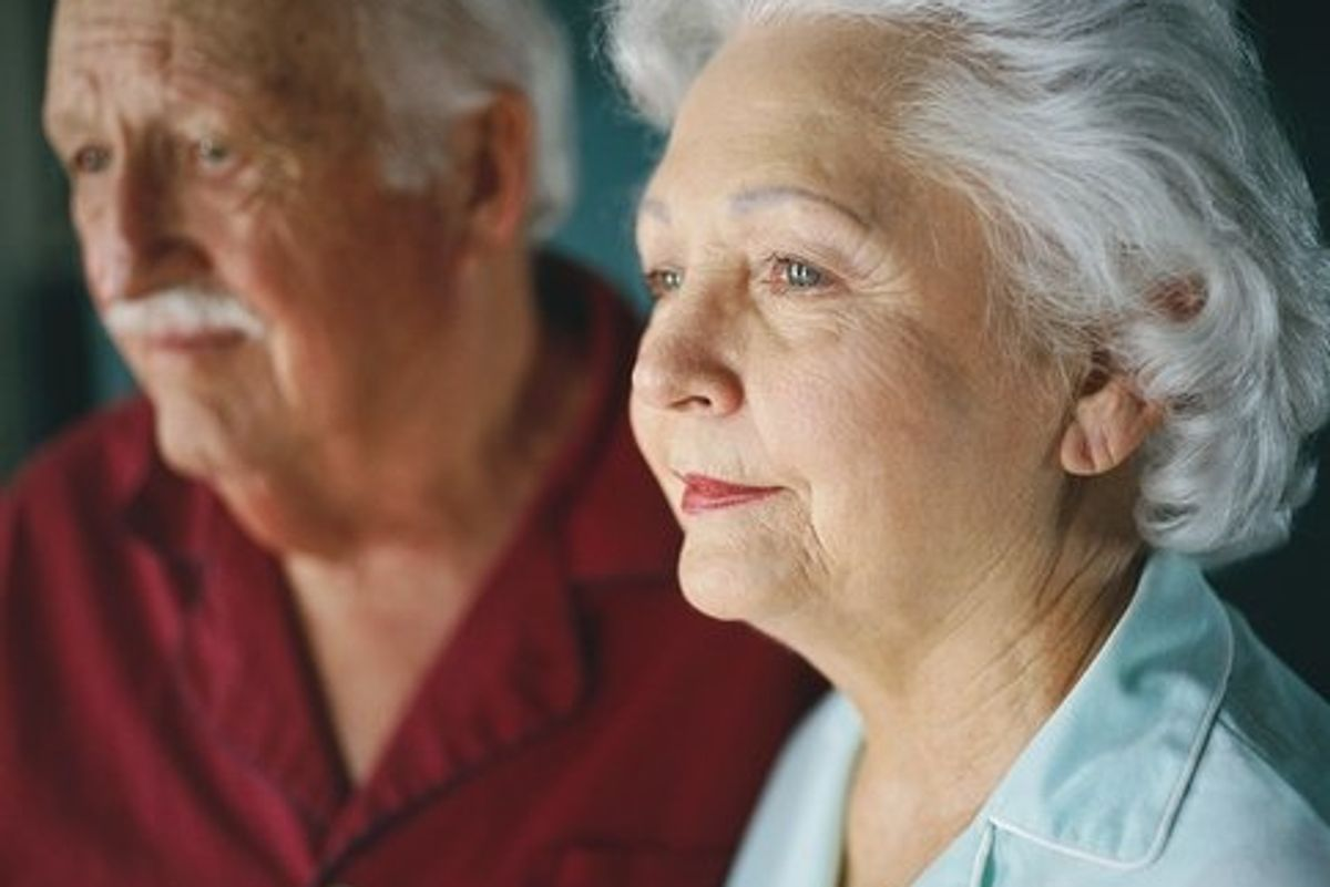 Alzheimer's Disease: Prevention and Coping