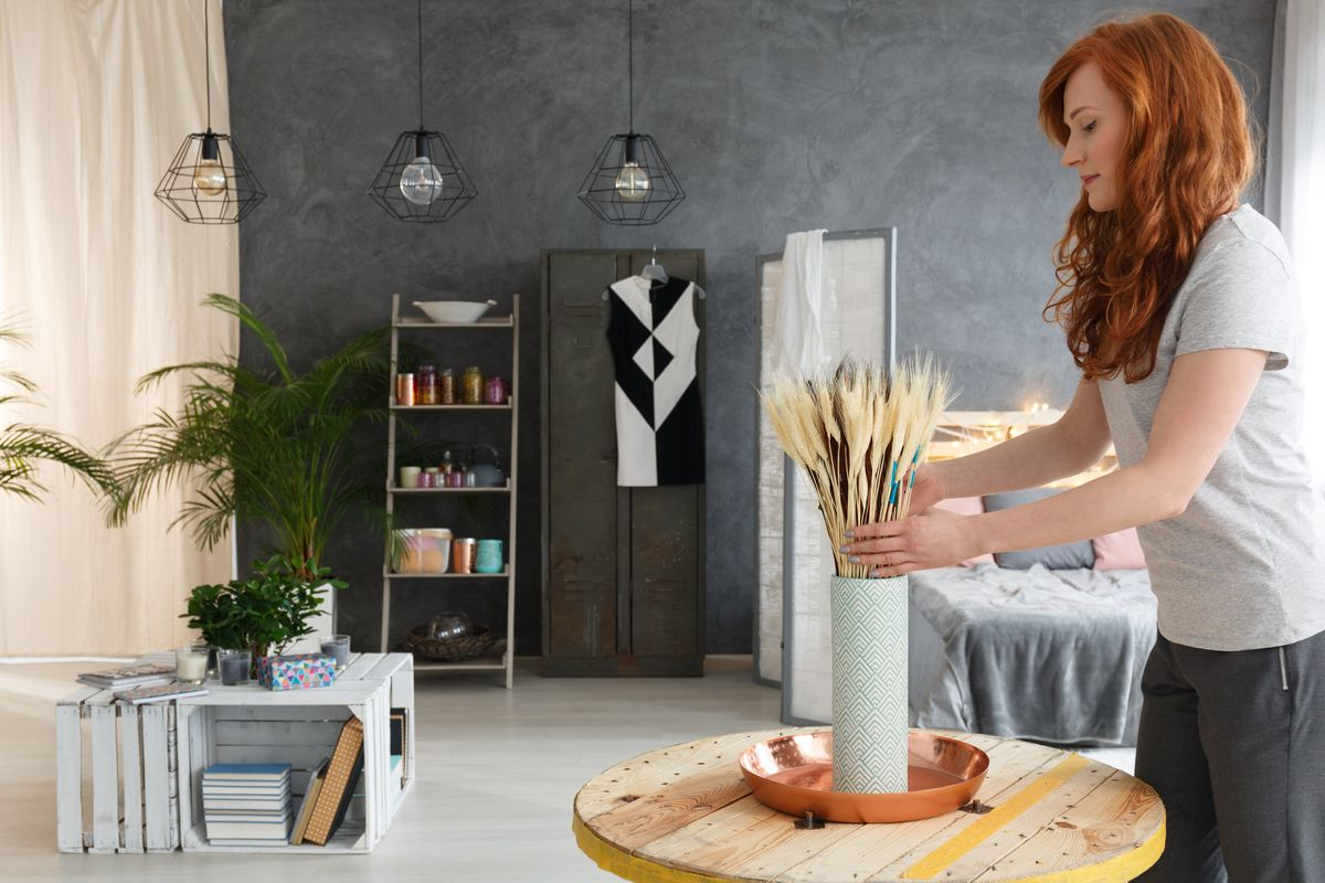 How to Optimize Your Living Space for Health and Mental Wellness
