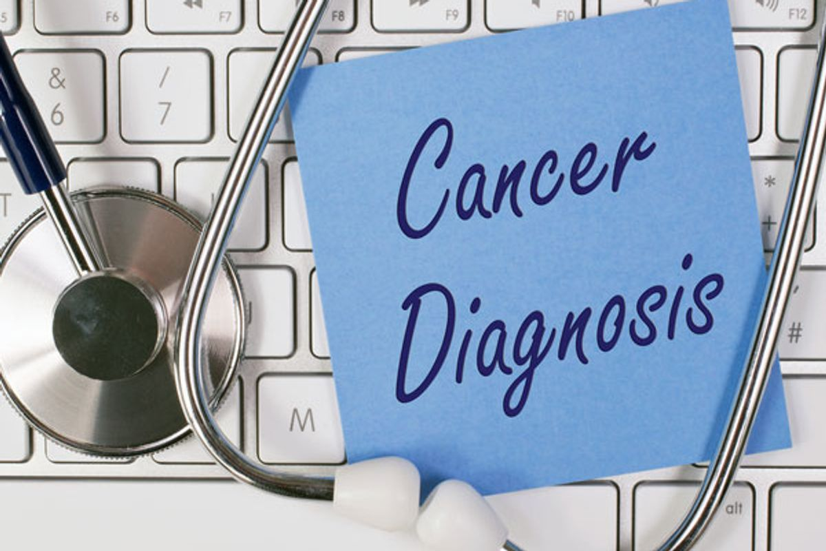 Questions to Ask After a Breast Cancer Diagnosis